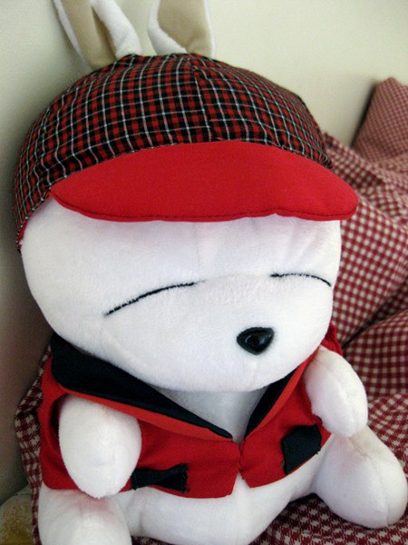 [Seller] Selling Manga, Mags(Cosmode), Games, Books, Asian stuffed toys, etc! Mashim10