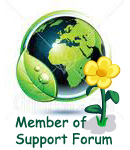 Some Special Avtar For Support forum -2_cop11