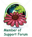 Some Special Avtar For Support forum 2_copy10