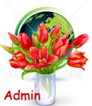 Some Special Avtar For Support forum Untitl15