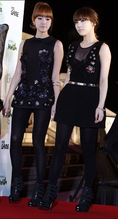 [NEWS] Melon Music Awards 2010 21811