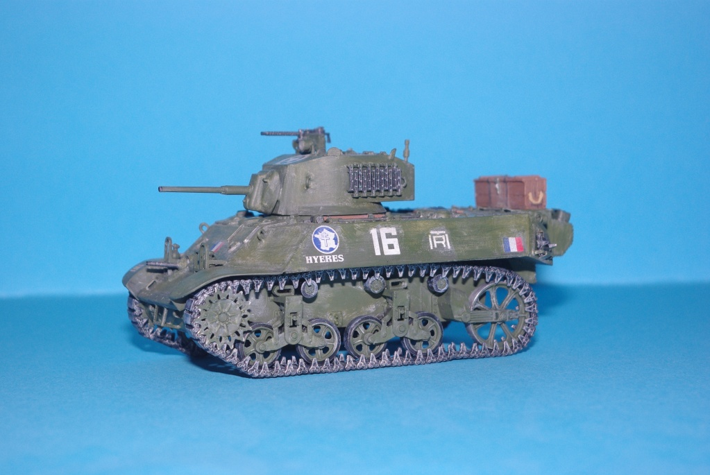 M3A3 Aux couleurs francaises Imgp6010