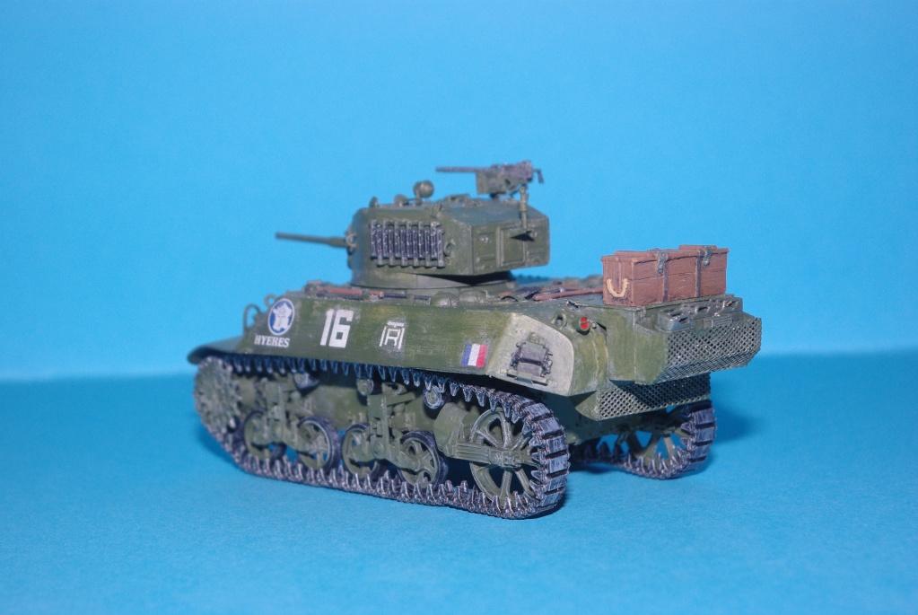 M3A3 Aux couleurs francaises Imgp6011