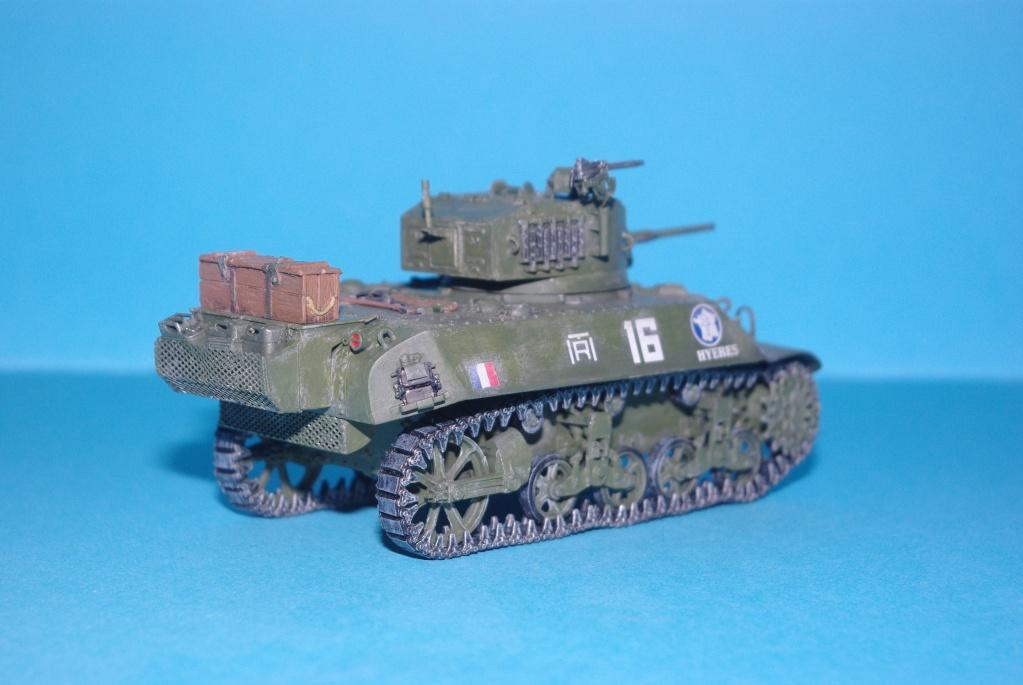 M3A3 Aux couleurs francaises Imgp6012
