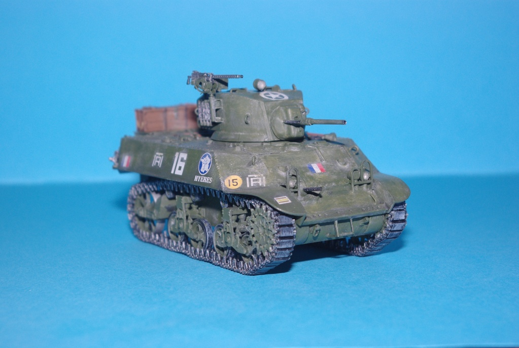 M3A3 Aux couleurs francaises Imgp6013