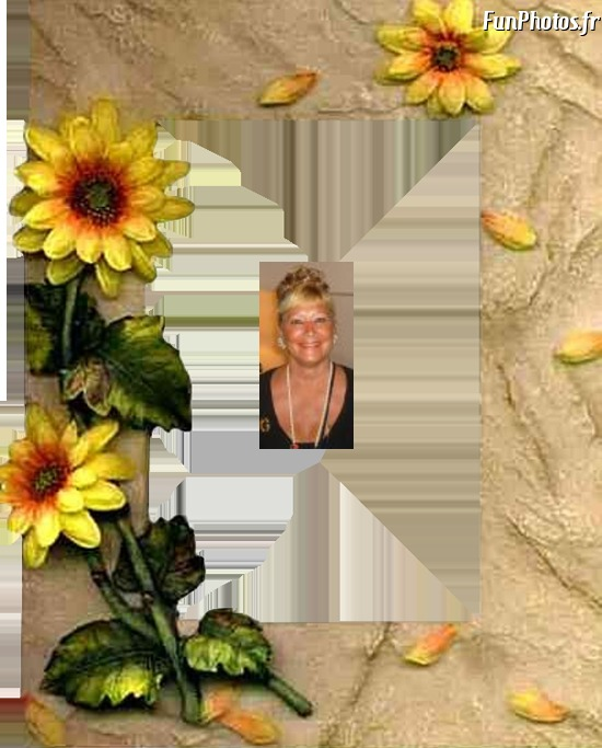 Bonne Mercredi Ginett13