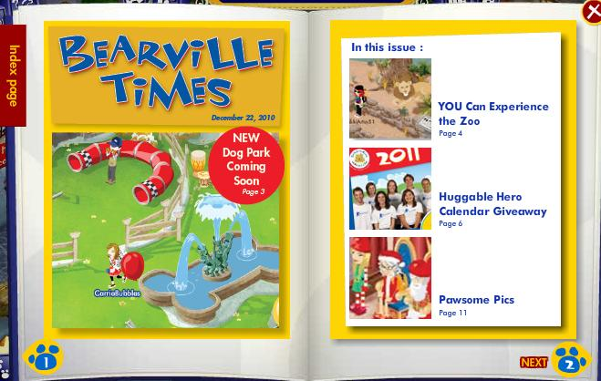 New Bearville Times New_be10