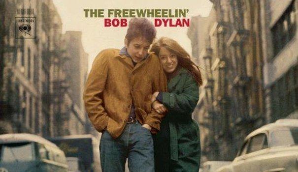 Bob Dylan - Page 4 66957210