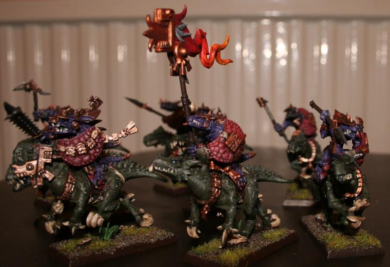 My Lizardmen Img_9011