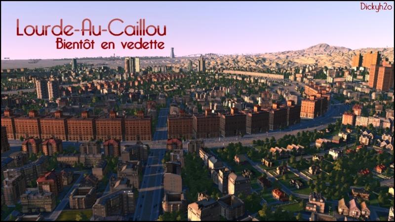 Lourde-au-Caillou Cxl_sc11