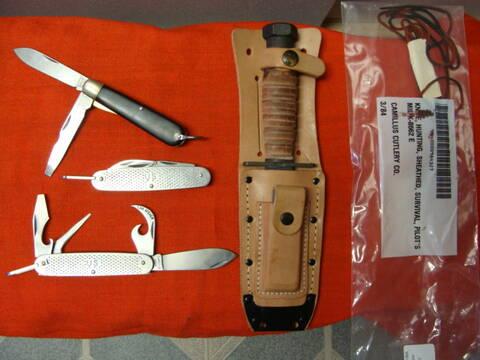 kutmaster couteau datant rencontre avec un étudiant en médecine