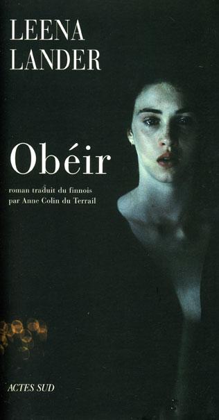 [Lander, Leena] Obéir Obeir12