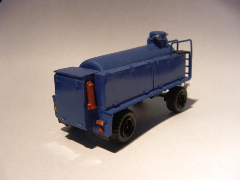 Anhänger HL 50.45 Dscf0812