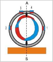 Магнитный двигатель  А. Рыся Image010