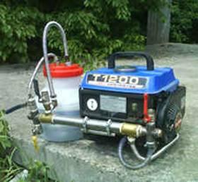 Реально работающий на воде двигатель внутреннего сгорания Image110