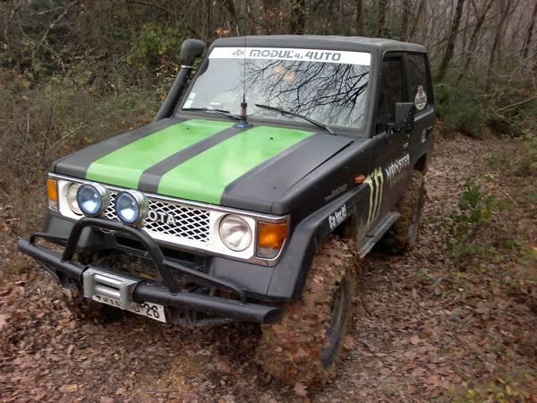 Vos pneus en TT...modéles, dimensions, choix, utilisations, avis.... Toy110