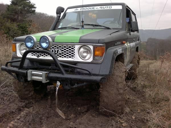 Vos pneus en TT...modéles, dimensions, choix, utilisations, avis.... Toy210