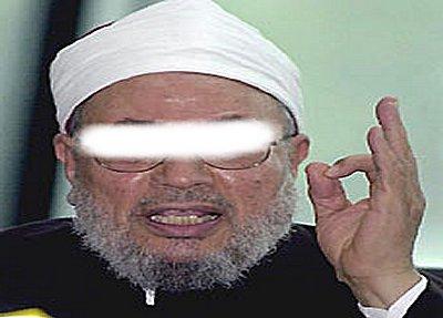 La Chretienneté a t-elle encore sa place en pays Musulmans? Souss_12