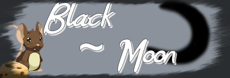 Black~Moon