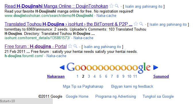 Hentai Doujins Resurrection... Page_210