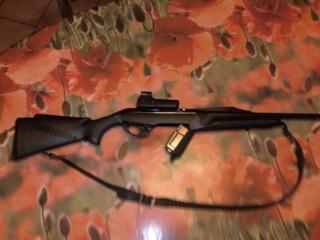 Trombinoscope de vos armes, les jeunes   - Page 2 Photo023