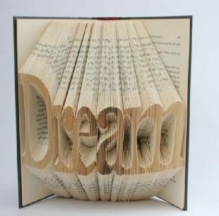 Kreativna fotografija Book-a10