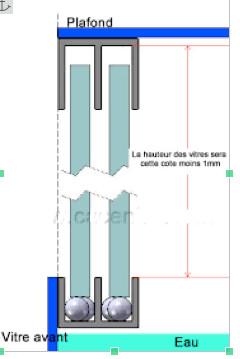 projet de paludarium extérieure de 2m de long Vitre_10