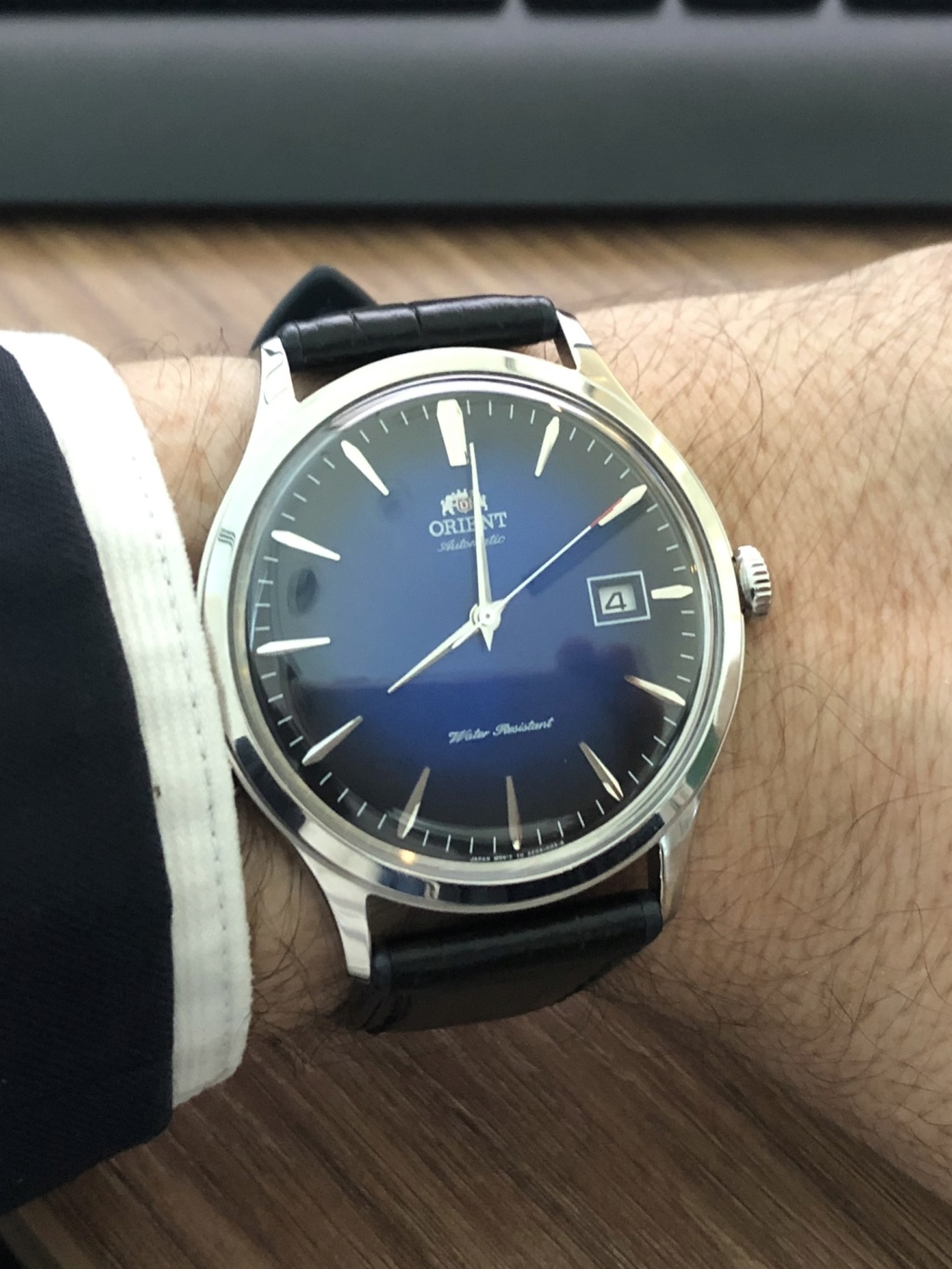 orient bambino V4 - Page 21 2c6d9b10