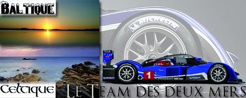 Annonce Première Manche du Championnat d'Endurance - Page 5 Sans_t11