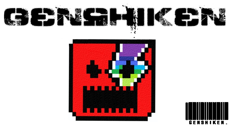 Genshiken Guild