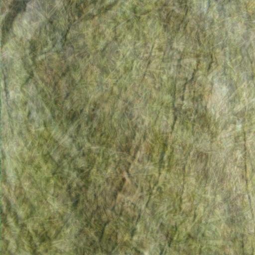 Comment je crée des textures du sol dans FlightGear 4decid10