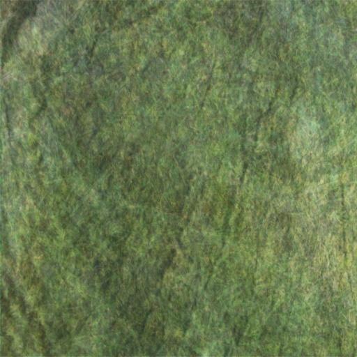 Comment je crée des textures du sol dans FlightGear 6decid10