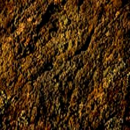 Pic du Midi 6rock10