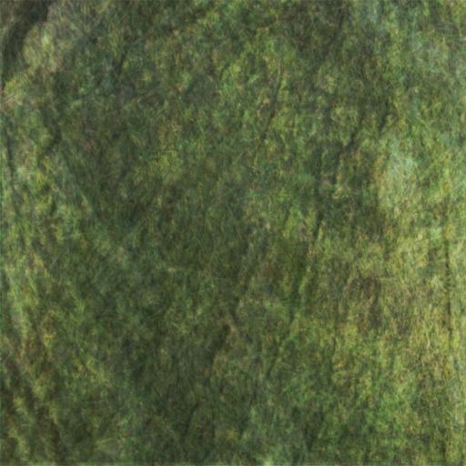 Comment je crée des textures du sol dans FlightGear 7decid10