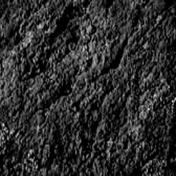 Pic du Midi 7rock11