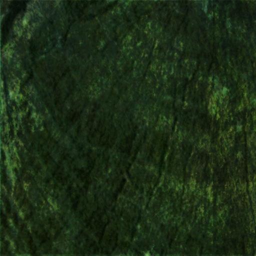 Comment je crée des textures du sol dans FlightGear Decidu10