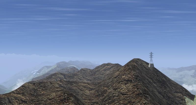 Pic du Midi Fgfs-s57