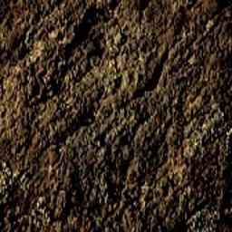 Pic du Midi Rock10