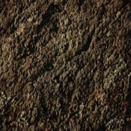 Pic du Midi Rock11