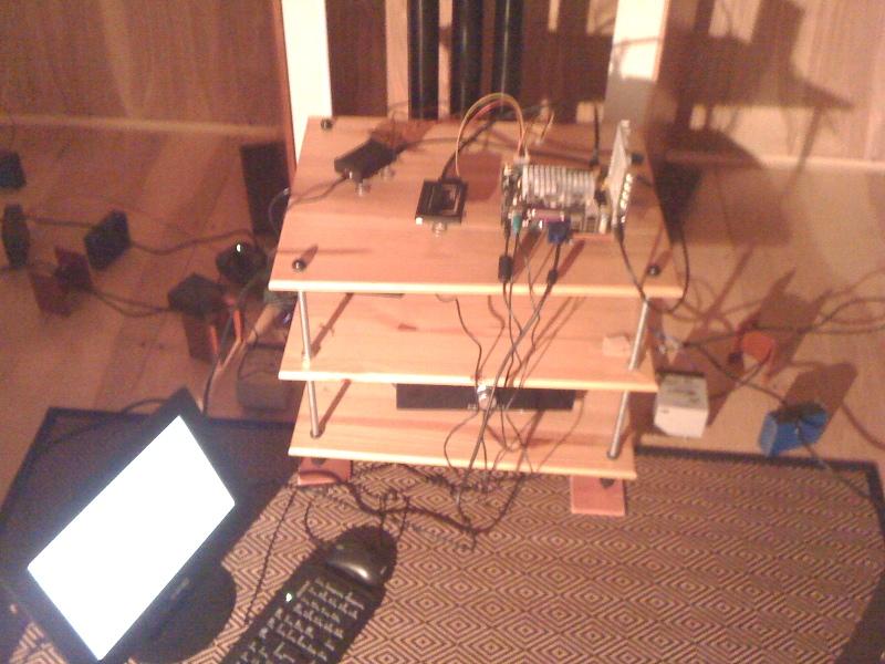 Bill333's System - Page 3 Setup-10