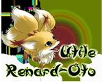 Renard-Oto utile
