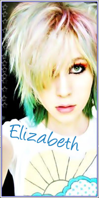 Elizabeth J. Dawnson