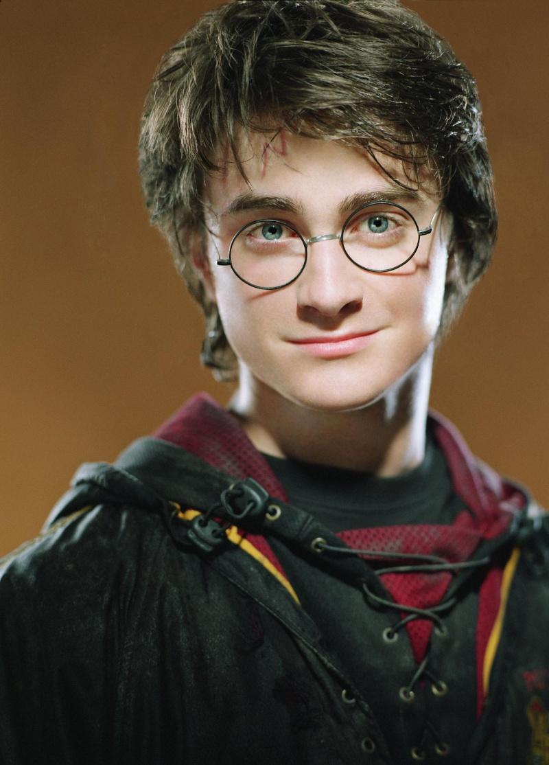 Les yeux de Harry  Harry_10