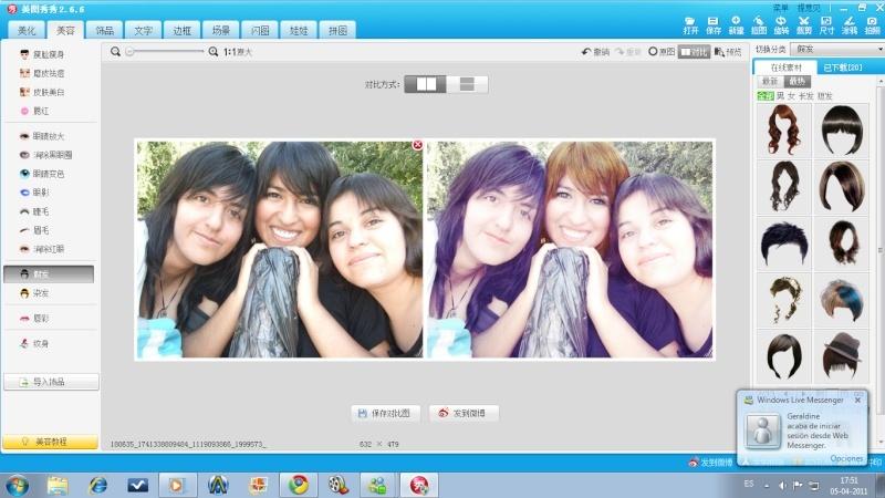 programa para editar fotos (descarga) Fsdfsd10