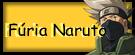 Fúria Naruto(Parceria) Banner10