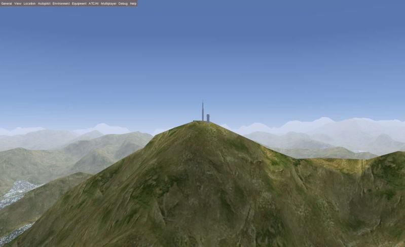 Pic du Midi Apresx11