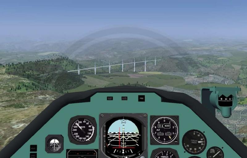 Pic du Midi Vi210