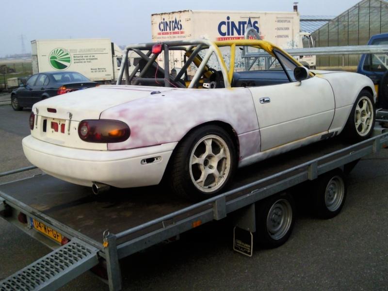 La course auto en Mazda MX-5 - Page 3 Photo011