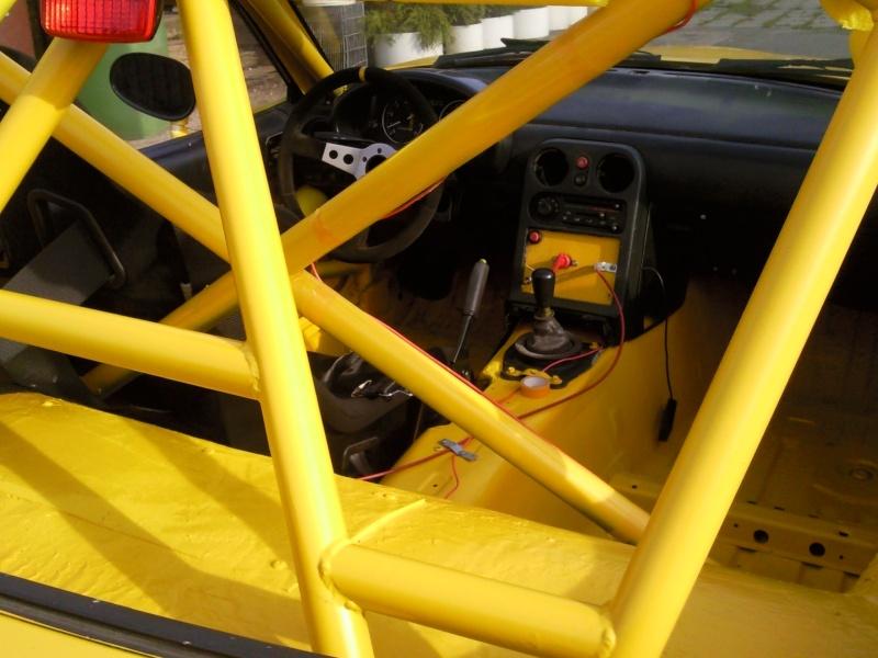 La course auto en Mazda MX-5 - Page 4 Photo018
