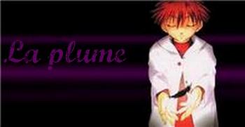 La-Plume ♪♫'s Prize La_plu10